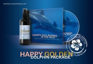 delphinset