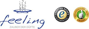 feeling-logo-seals